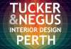 Tucker and Negus Interior Design