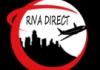 Riva Direct