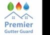 Premier Gutter Guard