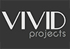 Vivid Projects Pty Ltd