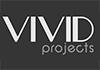 Vivid Projects Pty Ltd