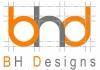 BH Designs