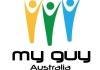 My Guy Australia