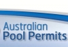Australian Pool  Permits