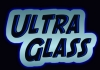 Ultra Glass Services