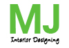 MJ Interior Designing