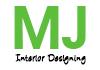 MJ Interior Designing