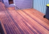 Andrew Holland Landscapes - Decking