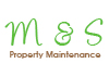 M & S Property Maintenance