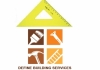 Define Building Services
