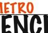 Metro Fencing