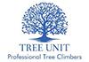 Tree Unit