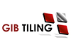 GIB TILING Pty ltd