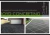 Boyd Concreting