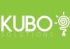 Kubo Solutions
