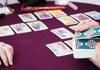 Stanhill Studio - Energetic Healing & Tarot Card Reading