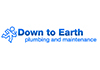 Down to Earth Plumbing and Maintenance