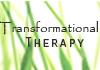 Andi Willis Therapies