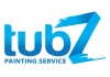 Tubz Painting Service