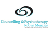 Click for more details about Hawthorn Counselling & Psychotherapy - Additional Services