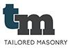 Tailored Masonry-Quality Bricklaying service