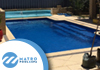Express Pool Cleaning Butler