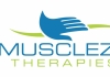 Click for more details about Muscleze Therapies - Remedial Massage Dry Needling & Cupping