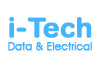 I-Tech Data & Electrical