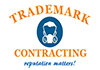 Trademark Contracting Australia