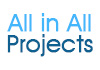 All in All Projects