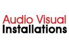Audio Visual Installations