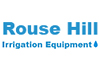 Rouse Hill Irrigation & Equipment P/L