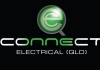 Connect Electrical (QLD)
