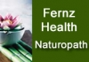 Click for more details about Fernz Health - Naturopathy