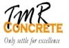 TMR Concrete