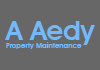 A Aedy Property Maintenance
