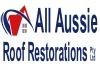 All Aussie Roof Restorations Pty Ltd