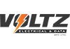 Voltz Electrical & Data Pty Ltd