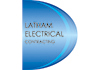 Latham Electrical Contracting