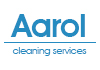 Aarol Cleaning Services