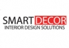 Smart Decor Pty Ltd