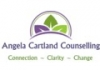 Click for more details about Angela Cartland Counselling