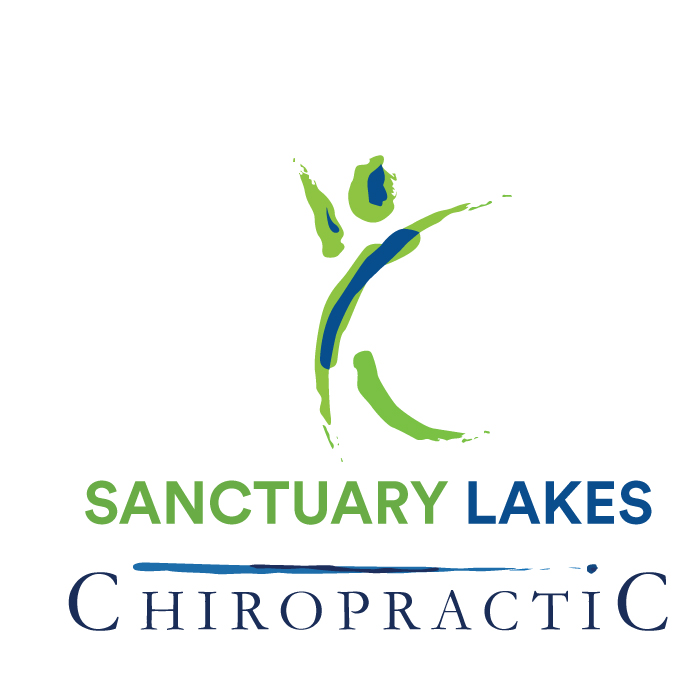 Sanctuary Lakes Chiropractic - Perform at your Peak