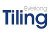 Everlong Tiling