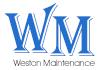 Weston Maintenance