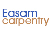 Easam Carpentry