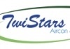Twistars Air Con & Refrigeration