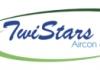 Twistars Air Con & Refrigeration