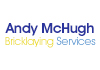 Andy McHugh Bricklaying Services