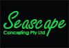 Seascape Concreting Pty Ltd